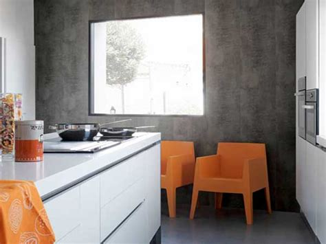 peinture salon cuisine ouverte idee peinture salon cuisine ouverte 12 lambris pvc le