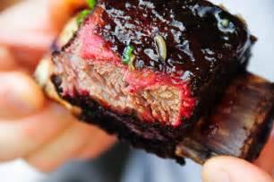 Beef Short Ribs Recipe