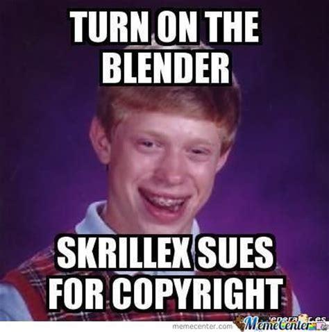 Meme Blender - blender memes best collection of funny blender pictures
