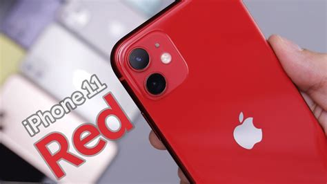 iphone special product red edition gb