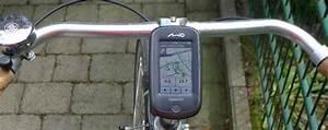 Fahrradstrecke Berechnen : test fahrrad navi mio cyclo 300 outdoor test ~ Themetempest.com Abrechnung