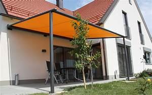 Stoff Für Markise : markise pm6 tischlerei schierding gbr ~ Whattoseeinmadrid.com Haus und Dekorationen