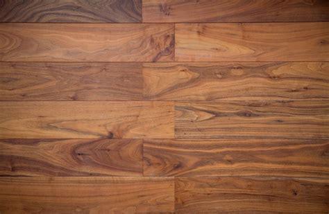bamboo  hardwood flooring pros cons comparisons
