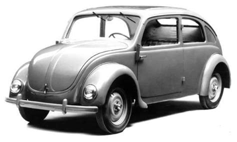 ferdinand porsche beetle ferdinand porsche the beetle and ferdinand on pinterest