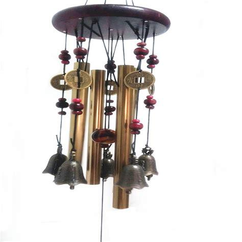 2016 antique amazing 4 5 bells copper yard