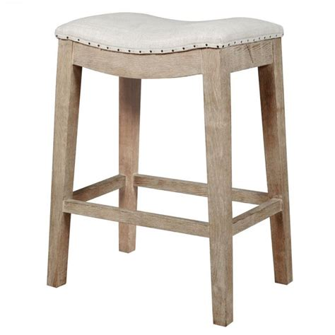 kitchen bar chair bar chairs bar stool bar stools barstool