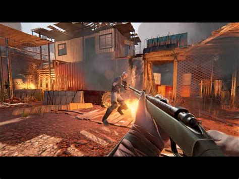 zombie games open pc play game gamers gamersdecide base ps4 xbox build