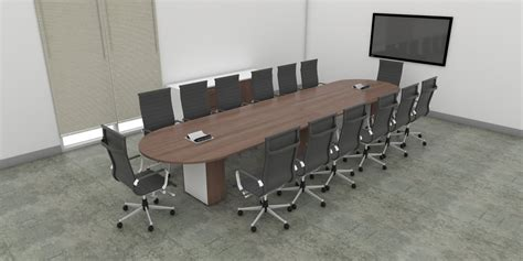 office furniture toronto new used and refurbished desks