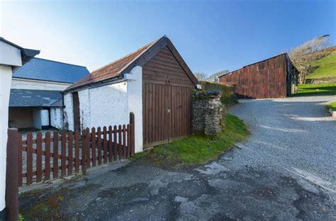 3 Bedroom Detached House For Sale In Croyde, North Devon, Ex33