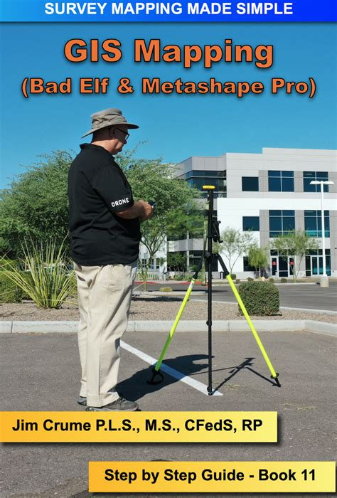 gis mapping  survey mapping