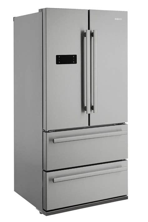 frigo bureau 10 idées à propos de frigo americain sur