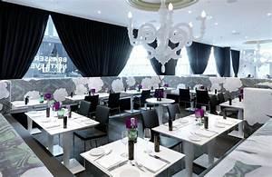 Grand Kameha Bonn : kameha grand bonn restaurant unterkunft reisetipps ~ Watch28wear.com Haus und Dekorationen