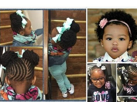 51 different toddler hairstyles youtube