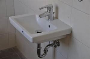 Gäste Wc Handwaschbecken : kosten fotos pelipal waschtisch unterschrank spiegelschrank hausbau blog ~ Markanthonyermac.com Haus und Dekorationen