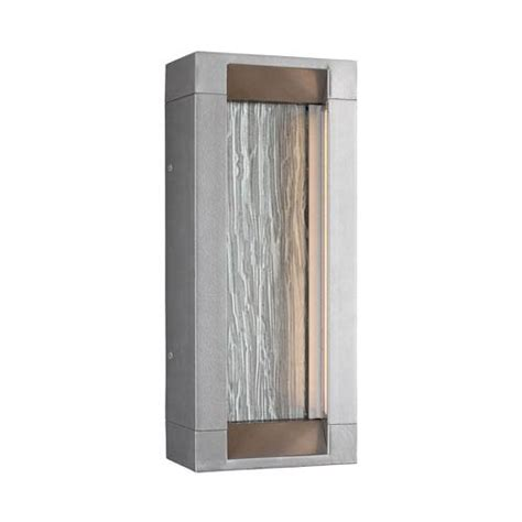 recessed wall sconce bellacor recessed wall light