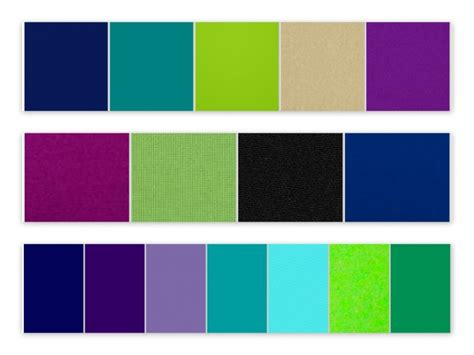peacock color palette peacock palettes home office colors