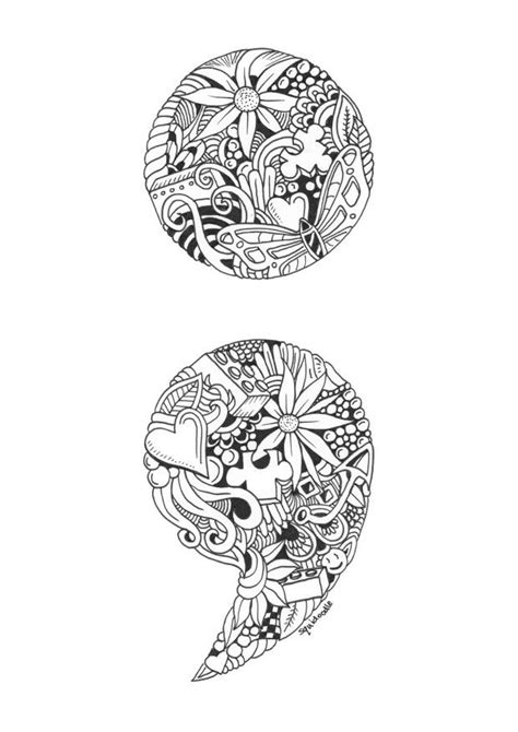 pin  shannon drinkut wright  tattoos coloring pages