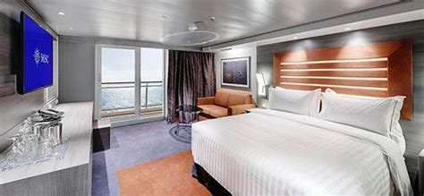 msc opera cabin layout msc cruise accommodation cabins and suites