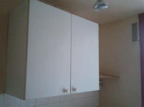placard haut de cuisine photo placard haut de cuisine
