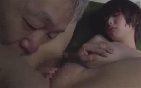 Bokep Jepang Kakek Ngentot Menantu Cewek 17