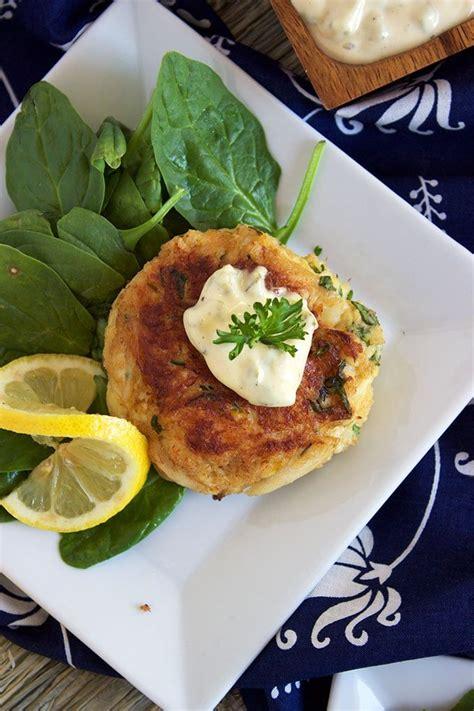 30 best ideas condiment for crab cakes. The Best Crab Cakes Recipe - The Suburban Soapbox | Recipe | Crab cakes, Crab cake recipes, Recipes