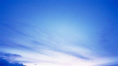 sky blue wallpaper hd