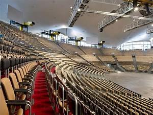 Kleine Olympiahalle München : emejing kleine olympiahalle m nchen photos ~ Bigdaddyawards.com Haus und Dekorationen