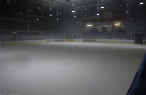 Hockey Background The Gallery For Gt Hockey Rink Wallpaper