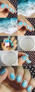 Unbelievably cool nail art ideas diy projects for teens