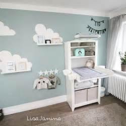 babyzimmer streichen ideen die 25 besten ideen zu kinderzimmer auf spielzimmer