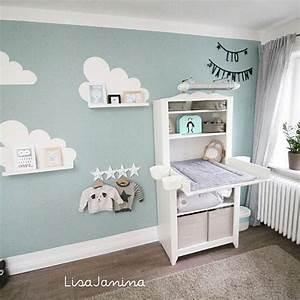 Die 25 Besten Ideen Zu Kinderzimmer Auf Pinterest