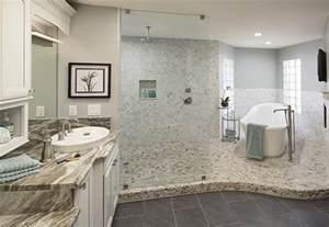 bathroom tile ideas lowes bathroom remodel ideas