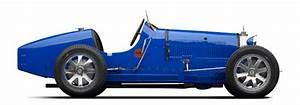 Bugatti Type 35 Prix : grand prix cars bugatti type 35 ~ Medecine-chirurgie-esthetiques.com Avis de Voitures