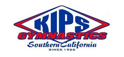 37342 Kips Gymnastics Coupon by Labor Day Closure Kips Gymnastics Kips Gymnastics