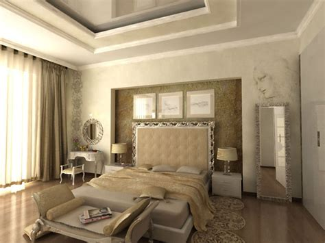 Bedroom Design Ideas Classic by Classic Bedroom Ideas Luxury Master Bedroom Designs