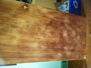 fix uneven wood stain paint tips floor stain