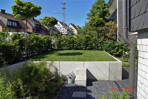 Garten Landschaftsbau Kaiser Bochum by Kaiser Landschaftsbau Gmbh 44866 Bochum Nordrhein