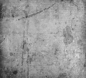 Tapeten Beton Design : 38 besten wandgestaltung bilder auf pinterest wandgestaltung wohnen und wandfarben ~ Sanjose-hotels-ca.com Haus und Dekorationen
