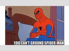 60's SpiderMan Image Gallery Sorted by Score Know