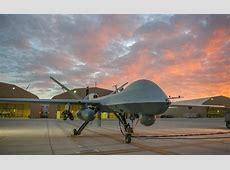 US drone strike kills Pakistan militant behind school