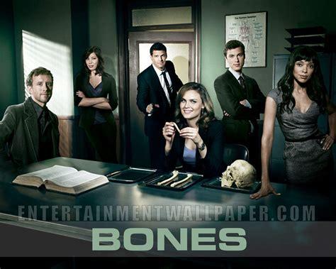 See more of bones tv show on facebook. Bones - Television Wallpaper (8787005) - Fanpop