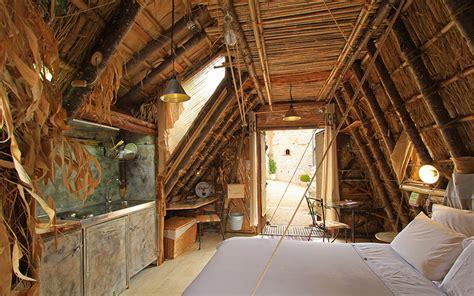 chambre hote rocamadour rocamadour chambre d hote trendy moulin de mjat with