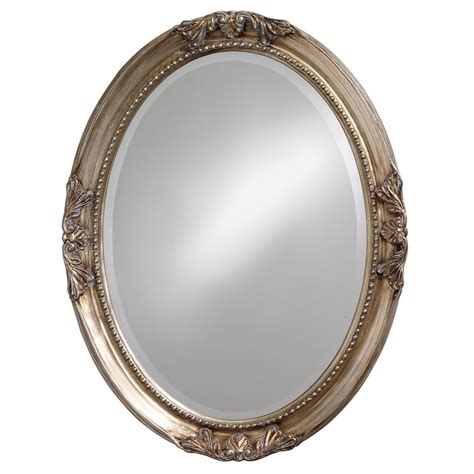 Fashioned Bathroom Mirrors by 20 Best Oval Mirror Ideas For Your Bathroom 𝗗𝗲𝗰𝗼𝗿 𝗦𝗻𝗼𝗯