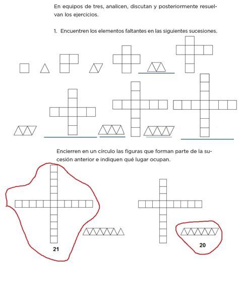 Paco el chato respuestas del libro de matematicas 5 grado. Y ahora, ¿Cómo va? - Bloque I - Lección 8 ~ Apoyo Primaria