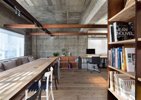 suppose design office tokyo japan