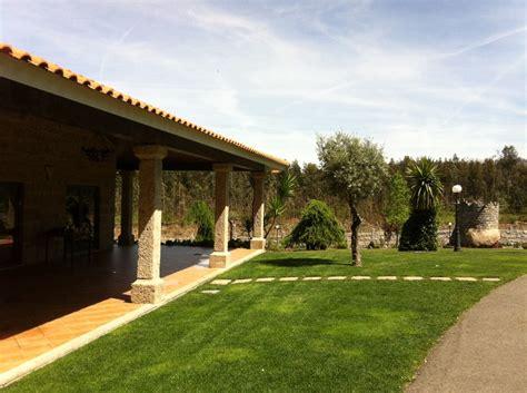 Quinta Pedras Quebradas  Cook & Look Catering (vizela