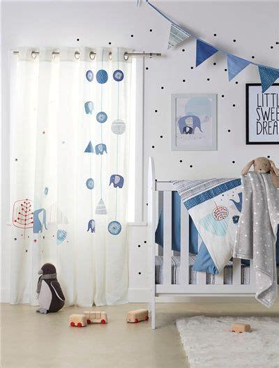 Kinderzimmer Junge Vertbaudet by Wimpel Girlande F 252 R Kinderzimmer Blau Home