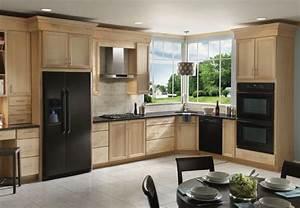 Frigo Americain Avec Glacon : quelle est la meilleure marque de frigo am ricain ~ Premium-room.com Idées de Décoration