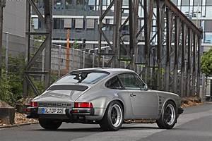 Porsche 911 3 2 : dp motorsport porsche 911 3 2 270hp and 307nm ~ Medecine-chirurgie-esthetiques.com Avis de Voitures