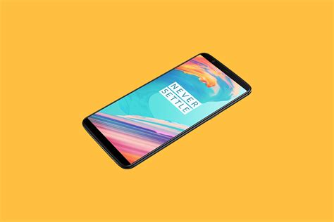 Autoinput Update Mimicks The Oneplus 5t's Face Unlock Feature